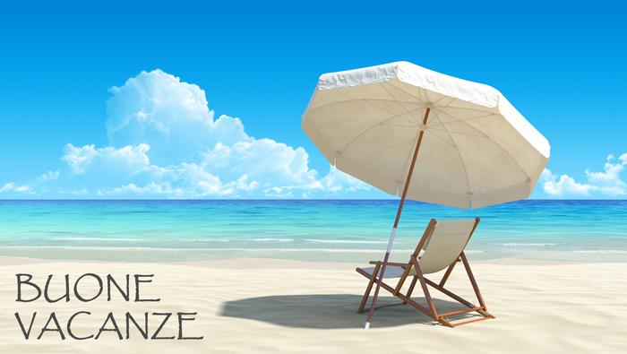 Buone-vacanze-banner1