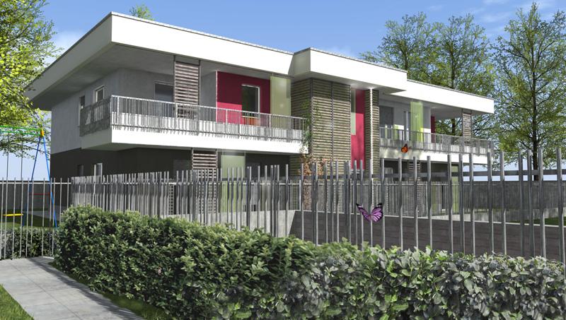 appartamenti_pregnana_milanese_1